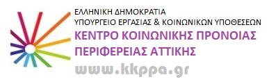 www.kkppa.gr