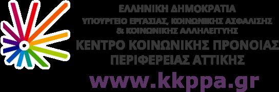 kkppa.gr